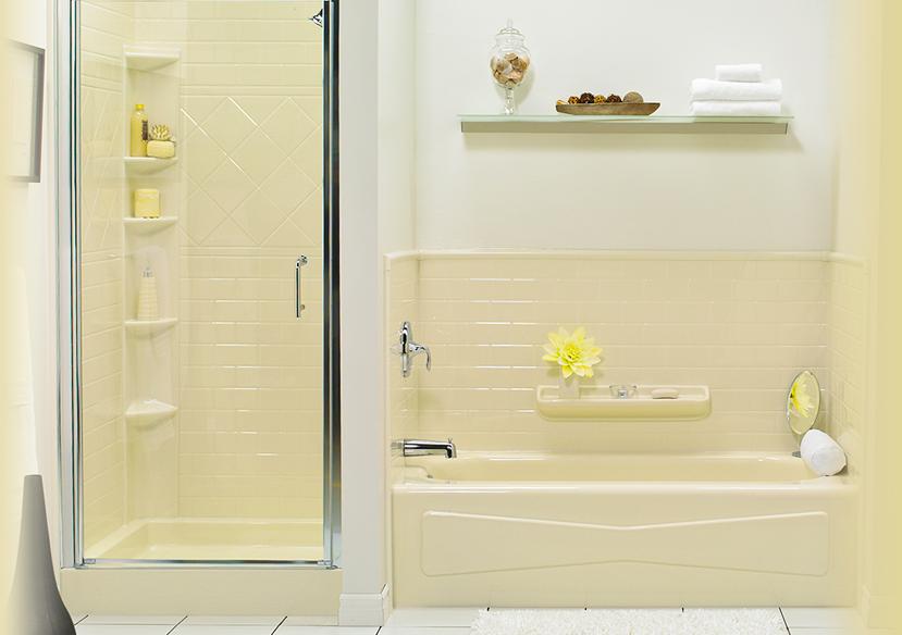 bathfitter new york